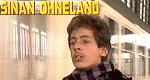 Sinan Ohneland