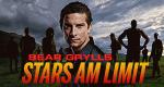 Bear Grylls: Stars am Limit – Bild: NBC