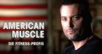 American Muscle - Die Fitness-Profis – Bild: DMAX/Screenshot