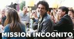 Mission Incognito – Bild: arte/Boris Streubel