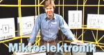 Einführung in die Mikroelektronik – Bild: NDR