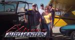 Extreme Auto Hunters – Bild: Discovery Communications, LLC./Screenshot