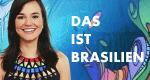 Das ist Brasilien – Bild: SBS
