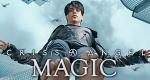 Criss Angel Magic – Bild: Endemol