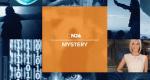 N24 Mystery – Bild: N24