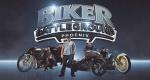 Biker Battleground Phoenix – Bild: History Channel/Screenshot