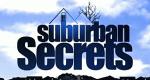 Suburban Secrets – Bild: truTV