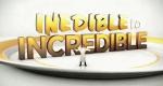 Inedible to Incredible – Bild: TLC/Screenshot