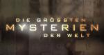 Die größten Mysterien – Bild: kabel eins Doku/Screenshot