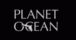 Planet Ozean – Bild: Screenplay, Inc.