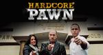 Hardcore Pawn - Das härteste Pfandhaus Detroits – Bild: truTV