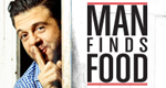 Adam Richman - Jäger des ultimativen Geschmacks – Bild: Travel Channel