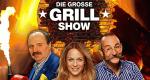 Die große Grillshow – Bild: ZDF/Norman Kalle, Marcel Gonzalez-Ortiz, Stephan Pick; Montage: Fernsehmacher