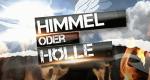 Himmel oder Hölle – Bild: ProSieben