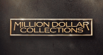 Million Dollar Collections – Bild: Velocity/Screenshot