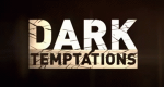 Dark Temptations – Bild: Discovery Communications, LLC./Screenshot