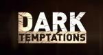 Dark Temptations – Bild: Discovery Communications, LLC./Screenshot