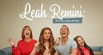 Leah Remini: Meine verrückte Familie und ich – Bild: TLC