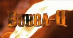 Grillen mit Bubba – Bild: Food Network