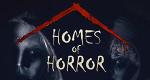 My Haunted House – Bild: LMN