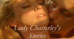 Lady Chatterley's Stories – Bild: MRG Entertainment, Inc.