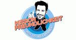 Mission Freundlichkeit – Bild: Disney Channel