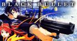 Black Bullet – Bild: Kinema Citrus Co., Ltd.
