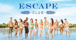 The Escape Club – Flucht ins Paradies – Bild: E! Entertainment Television