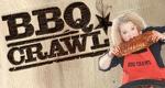BBQ Crawl – Bild: RTR Media