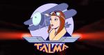 Talma und der Agartha-Mythos – Bild: TV3/Sweatbox