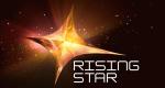 Rising Star – Bild: RTL