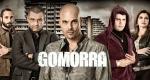 Gomorrha - Die Serie – Bild: Sky