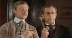 Die Abenteuer von Sherlock Holmes und Dr. Watson – Bild: Lenfilm Studio