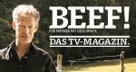 Beef! – Bild: RTL Nitro