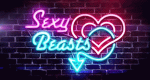 Sexy Beasts – Bild: BBC three