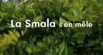 La smala s'en mêle – Bild: France 2