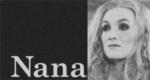 Nana – Bild: BBC