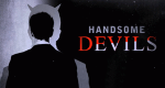 Handsome Devils – Bild: Discovery Communications, LLC./Screenshot