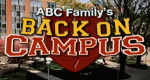 Back on Campus – Bild: ABC Family/Screenshot