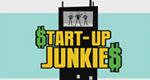 Start-Up Junkies – Bild: Mojo HD