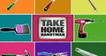 Take Home Handyman – Bild: TLC/Screenshot