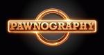 Pawnography – Bild: A&E Television Networks, LLC.