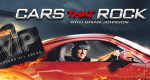 Cars That Rock mit Brian Johnson – Bild: Quest