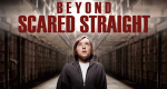 Vollzug auf Probe – Teenager hinter Gittern – Bild: A&E Television Networks, LLC.