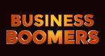 Business Boomers – Bild: BBC Two