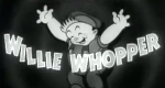 Willie Whopper – Bild: Ub Iwerks