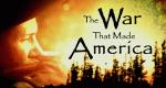 Krieg in der Neuen Welt – Bild: PBS/Screenshot
