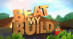 Beat My Build – Bild: Channel 4/Lion Television