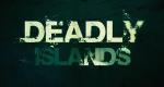 Deadly Islands – Gefährliches Paradies – Bild: DCI/Screenshot