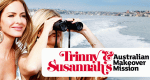 Mission: Makeover – by Trinny and Susannah – Bild: LifeStyle You/Madman